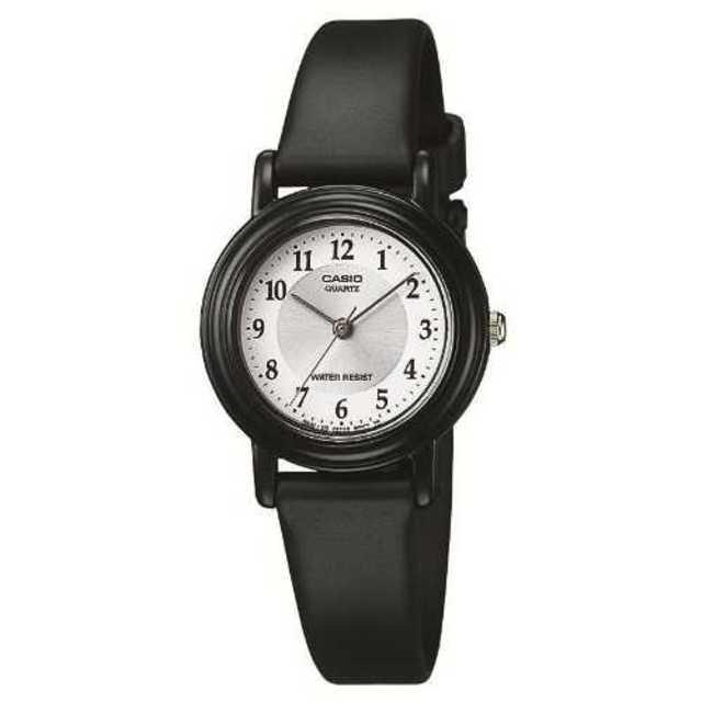 カーティス 時計 激安 | ☆シンプルでおしゃれ☆CASIO 腕時計 スタンダード レディースの通販 by なつこ's shop