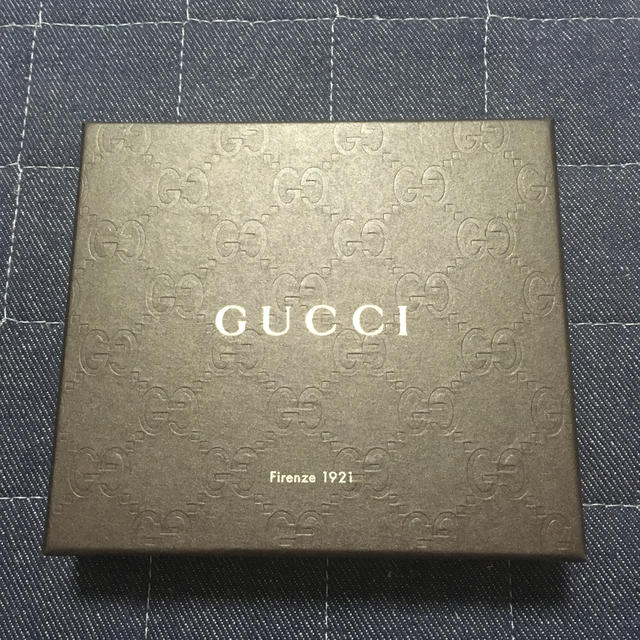 g-shock ベルト 交� - Gucci - GUCCI空箱�通販 by ゆりん�'s shop8.12�ら月末��休�
