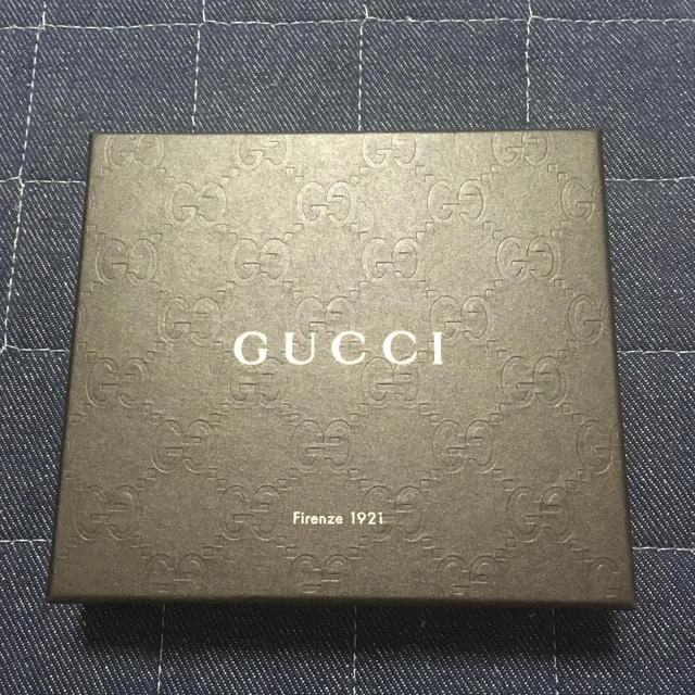 ゼニス 時計 スーパーコピー2ちゃん 、 Gucci - GUCCI空箱の通販 by ゆりんこ's shop8.12から月末まで休み