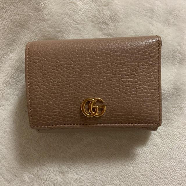 ブランドレプリカ / Gucci - gucciの財布の通販 by りぃ's shop