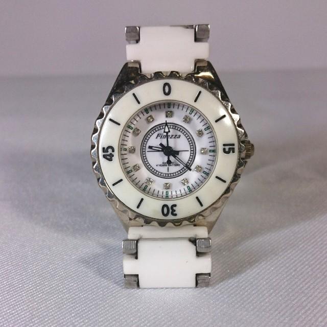 シャネル ブレスレット スーパーコピー 時計