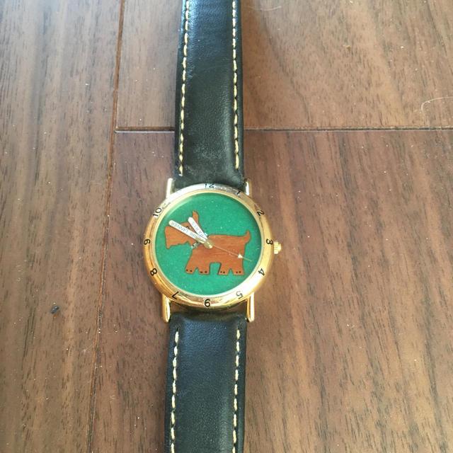 シャネル 腕時計 スーパーコピー n級 / Pierre Lannier - Pierre Lannier ヨークシャテリア 腕時計の通販 by つる5646's shop