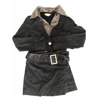 dazzy store - ミニドレス☆ミニスカート☆ジャケット☆スーツ☆キャバドレス☆キャバスーツ