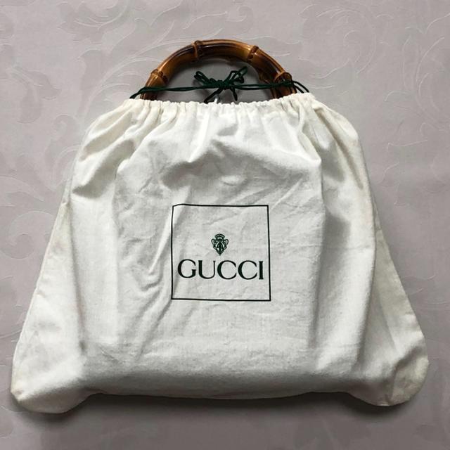 インター ロッキング g シルバー イヤリング | Gucci - 確認用写真  GUCCI   スエード  希少品の通販 by キャンディ's shop