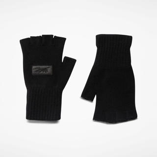 リーボック(Reebok)のReebok x Victoria Beckham フィンガーレス グローブ(手袋)