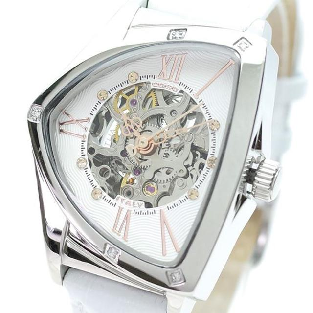 Tank louis cartier xl - cartier 指輪 価格