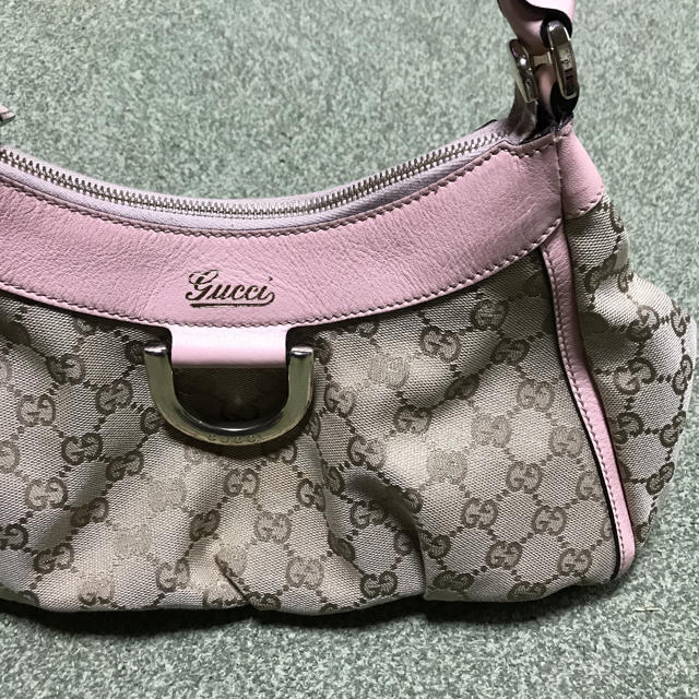 chanel 時計 レプリカヴィンテージ / Gucci - 美� GUCCI �ンド�ッグ グッ��通販 by マーメイ's shop