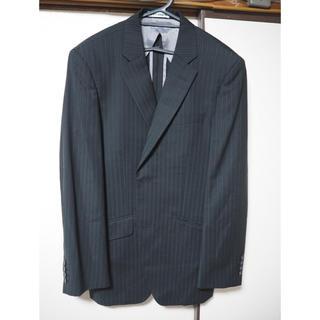 アオキ(AOKI)の★ Les Mues レミュー 2つボタン パンツ スーツ 上下 Y5 AOKI(セットアップ)
