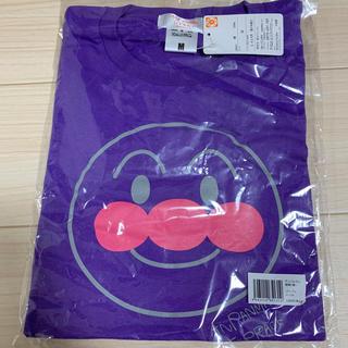 アンパンマン(アンパンマン)のアンパンマン (Tシャツ(半袖/袖なし))