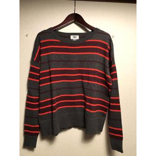 オールドネイビー(Old Navy)のOLD navyのセーター(ニット/セーター)