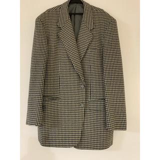 クリスチャンディオール(Christian Dior)のChristian Dior ジャケット(テーラードジャケット)