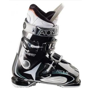 アトミック(ATOMIC)のスキーブーツ (ブーツ)