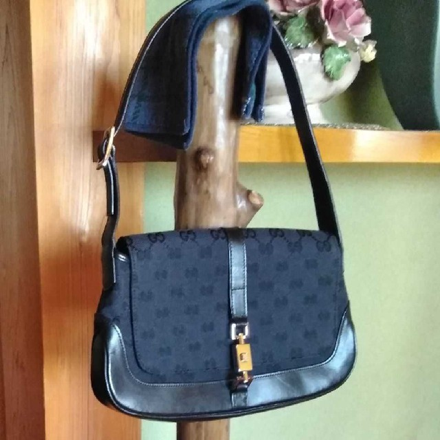 カルティエ偽物春夏季新作 - Gucci - グッチショルダーバッグの通販 by まっさん's shop