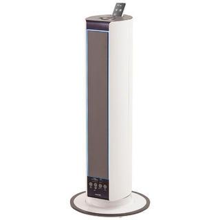 コイズミ(KOIZUMI)のKOIZUMI 超音波加湿器(加湿器/除湿機)