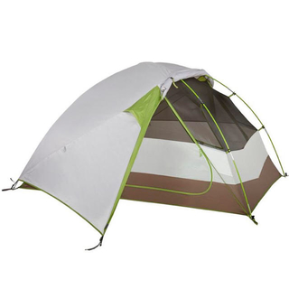 【KELTY】Acadia 2 Tent テント/新品未使用