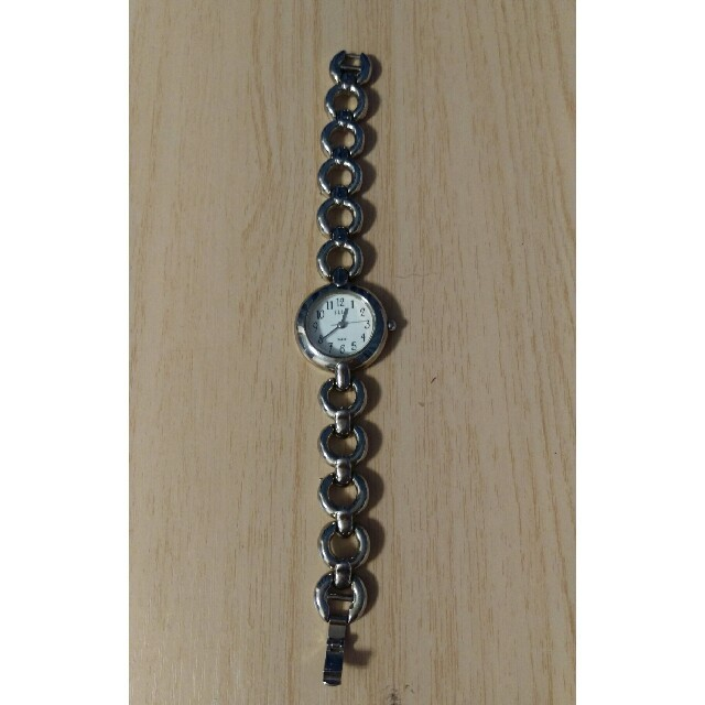 gucci メガネ スーパーコピー 時計 - 腕時計の通販 by ミコママ's shop