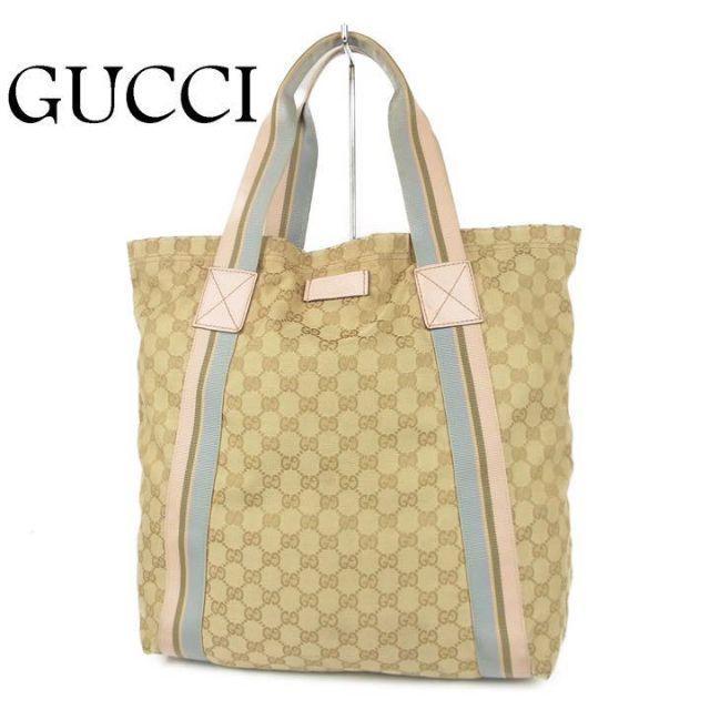 ショパール 時計 スーパーコピー 、 Gucci - グッチ A4OK GG キャンバス シェリー トート ハンド バッグの通販 by 年末年始セール開催中 mammut's shop