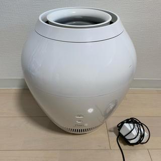 バルミューダ(BALMUDA)のバルミューダ 加湿器 レイン(加湿器/除湿機)