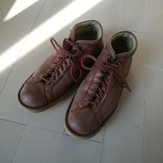 リーガル(REGAL)のリーガルブーツ サイズ 26cm(ブーツ)