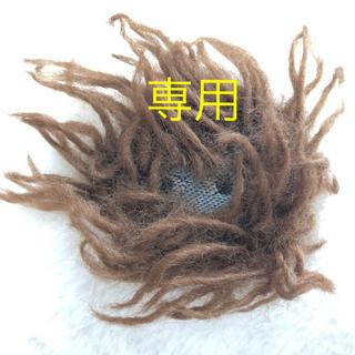 ミナペルホネン(mina perhonen)のミナペルホネン  thankyou very budge(バッジ/ピンバッジ)
