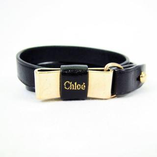 クロエ(Chloe)のChloe/クロエ ブレスレット[g129-4](ブレスレット/バングル)