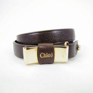 クロエ(Chloe)のChloe/クロエ ブレスレット[g129-14](ブレスレット/バングル)