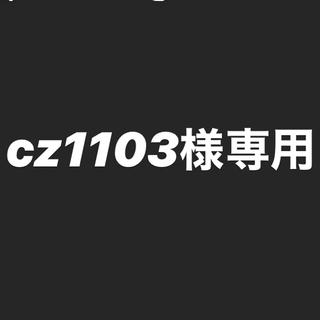 ジッポー(ZIPPO)のSTERLNG SILVER zippo(その他)