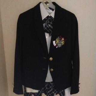 シマムラ(しまむら)のフォーマル150(ドレス/フォーマル)