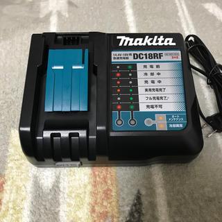 マキタ(Makita)のゆずレモンさん専用(バッテリー/充電器)