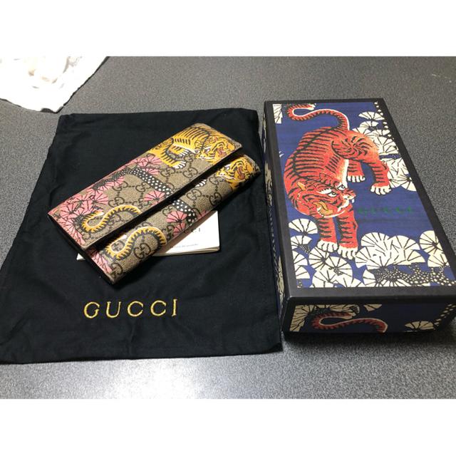 時計 スーパーコピー ランク max 、 Gucci - GUCCI 財布の通販 by 山田's shop