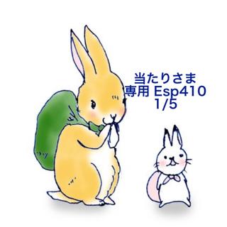 ★1/5★当たりさま専用ページ410(その他)