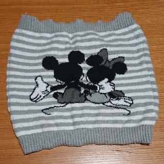 ディズニー(Disney)のマタニティ用 腹巻き ディズニー(マタニティ下着)