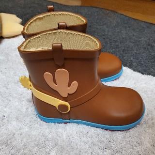 ダイアナ(DIANA)の《値下げ中》《最終値下げ》DIANA ダイアナ ウッディ 長靴(長靴/レインシューズ)
