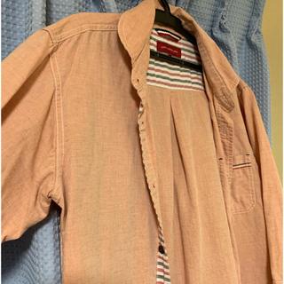 アベイル(Avail)のシャツ(シャツ)