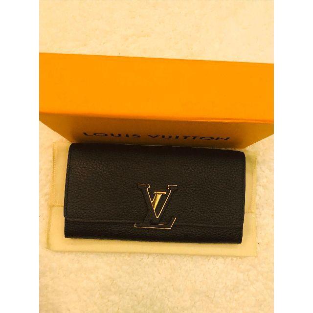 ラルフ・ローレン偽物本社 - LOUIS VUITTON - Louis Vuitton  ルイヴィトン長財布の通販 by 真里亞