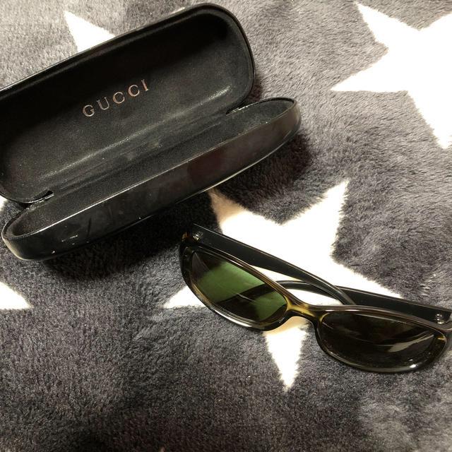 ブランド時計 スーパーコピー 激安 amazon / Gucci - GUCCI サングラスの通販 by かぉきゅう's shop