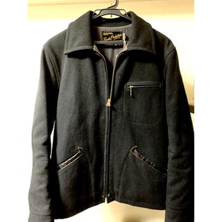 クーティー(COOTIE)のタグ付き COOTIE Wool Field 50'S Sport Jacket(ブルゾン)