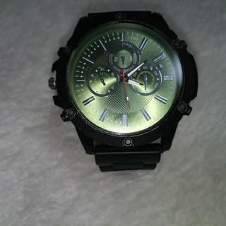タイトー(TAITO)のセット126とセット127麻亜羅様専用(腕時計(アナログ))