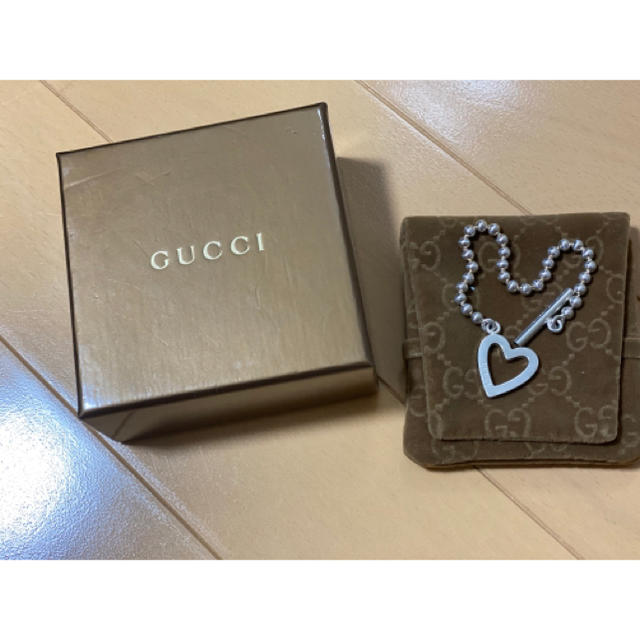 mbk スーパーコピー 時計おすすめ | Gucci - GUCCI ブレスレットの通販 by popo