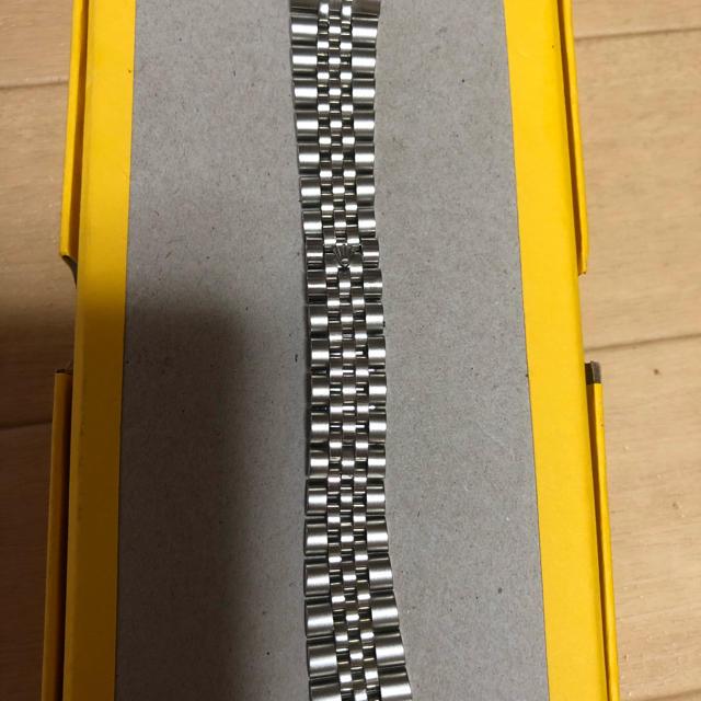 ROLEX - レディース腕時計ベルトの通販 by 才ちゃん's shop