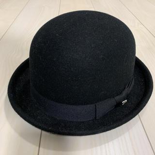 ニューエラー(NEW ERA)のEK by new era WOOL HAT(ハット)