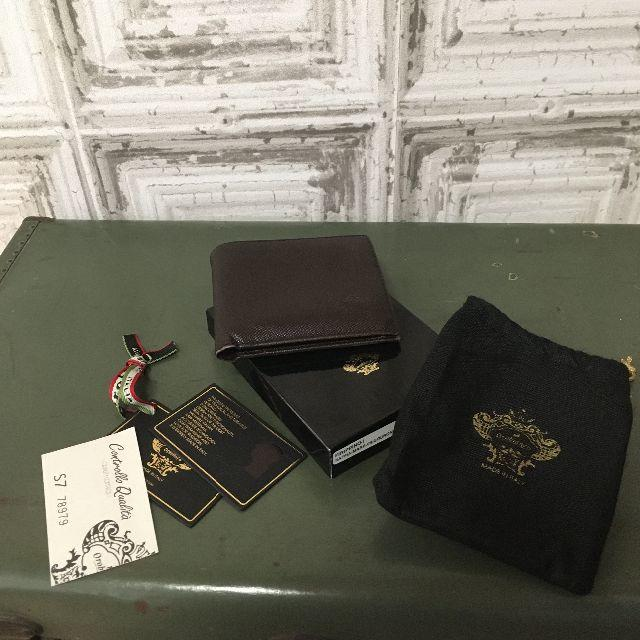 コーチ 時計 スーパーコピー 、 Orobianco - イタリア製 Orobianco オロビアンコ 財布 USEDの通販 by ヨーロッパ古着 もん's shop