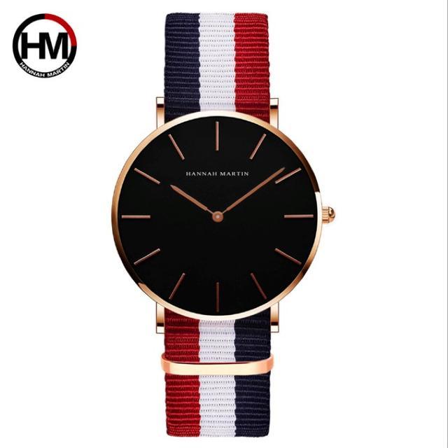 バーバリー 財布 スーパーコピー 時計 - 腕時計 メンズ レディース おしゃれ ビジネス 安い お洒落 ブランドの通販 by 隼's shop
