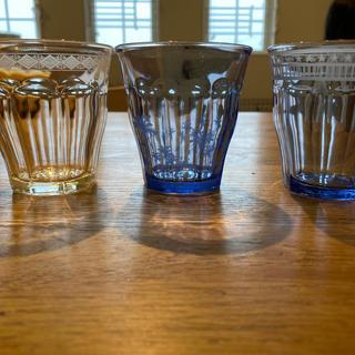 ロンハーマン(Ron Herman)のロンハーマン グラス(グラス/カップ)