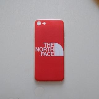 ザノースフェイス(THE NORTH FACE)のTHE NORTH FACE iPhoneケース(iPhoneケース)