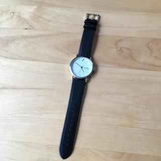 ビーミング ライフストア バイ ビームス(B:MING LIFE STORE by BEAMS)のBMING 腕時計(腕時計)