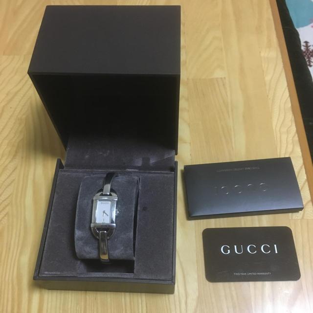 ヴィトン 長財布 激安 楽天 / Gucci - 腕時計 グッチ 6800L 稼働中の通販 by ゾウガメs shop