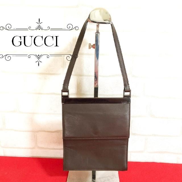 gucci ポーチ スーパーコピー 2ch - Gucci - GUCCI グッチ ミニハンドバッグの通販 by どらさん
