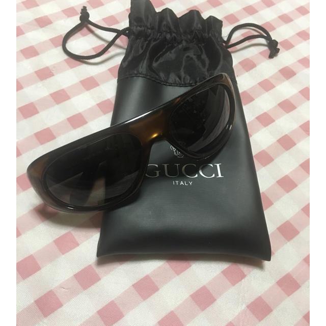 ルイヴィトン 財布 マルチカラー 偽物 2ch 、 Gucci - グッチ サングラスの通販 by はんまる