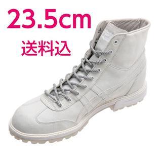 オニツカタイガー(Onitsuka Tiger)のRINKAN BOOT Onitsuka Tiger(ブーツ)